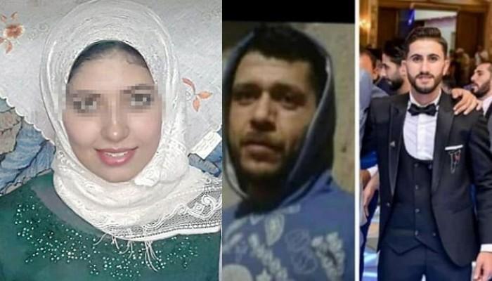 جريمة تهز مصر.. طلب من صديقه اغتصاب زوجته فقتلها