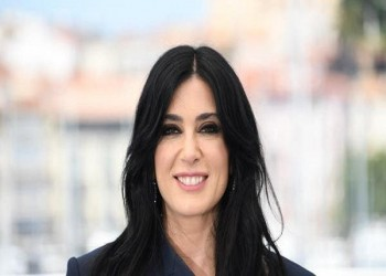 اختيار اللبنانية نادين لبكي ضمن فريق توثيق كورونا على نتفليكس