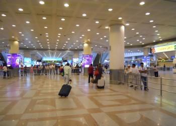 محكمة ألمانية ترفض دعوى إسرائيلي مُنع من دخول مطار الكويت