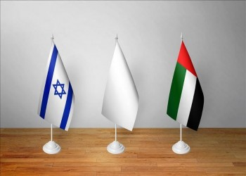 إسرائيل: التعاون العلمي مع الإمارات فوق تحديات المنطقة