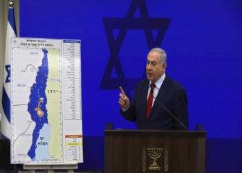 معهد إسرائيلي: التعاون الأمني مع دول الخليج لن يتأثر بضم الضفة