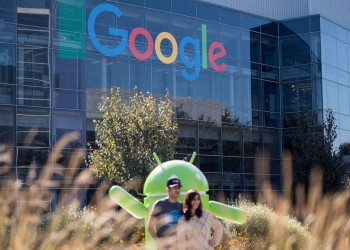 جوجل تبدأ حذف البيانات الشخصية للمستخدمين تلقائيًا
