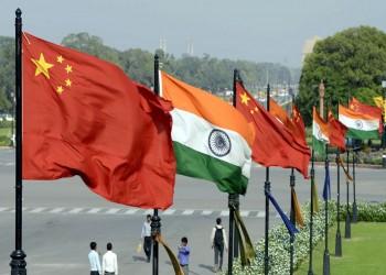 روسيا تسرع تسليم إس-400 للهند في ظل توترها الحدودي مع الصين