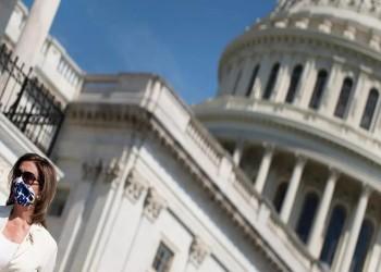 الكونجرس يقر تحويل واشنطن دي سي للولاية 51