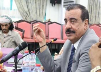 المجلس الانتقالي يعلن عزمه السيطرة على جنوب اليمن بأكمله
