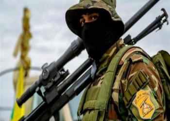 الاتحاد الأوروبي يرفض طلب أمريكا تصنيف حزب الله إرهابيا