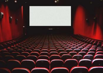 السينما المصرية تفتح أبوابها مجددا بعد إغلاق 3 أشهر