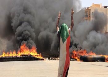 لجنة التحقيق في فض اعتصام الخرطوم تستمع لـ3 آلاف شاهد