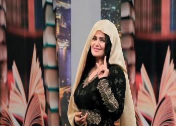 حبس الراقصة سما المصري 3 سنوات