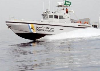 السعودية تعلن اختراق 3 قوارب إيرانية المياه الإقليمية للمملكة