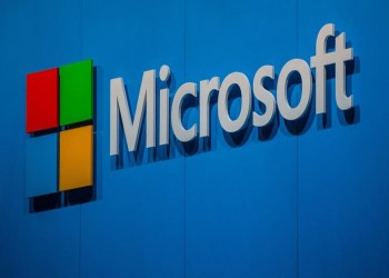 مايكروسوفت تغلق 83 متجرا بشكل نهائي بسبب كورونا