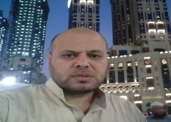 وفاة معتقل مصري بأحد مقرات الشرطة بسبب الإهمال الطبي