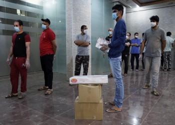 الشعبوية تتصاعد في الكويت مع اقتراب الانتخابات البرلمانية