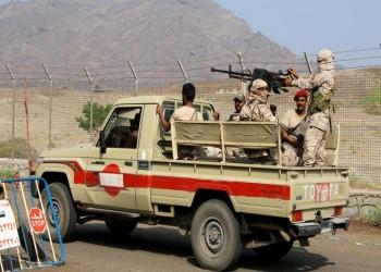 مسؤول يمني: سقطرى أصبحت خاضعة لسيادة إماراتية كاملة