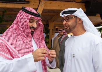 تليجراف: علاقة وليي عهد السعودية وأبوظبي المعقدة قد تنعكس على البريميرليج