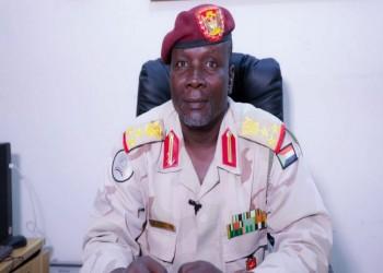 السودان: توقيف 122 مرتزقا كانوا في طريقهم للقتال بليبيا (فيديو)