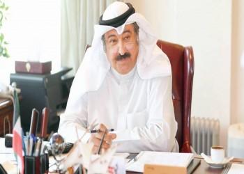 الكويت ردا على خروجها من قائمة الاتحاد الأوروبي: المعاملة ستكون بالمثل