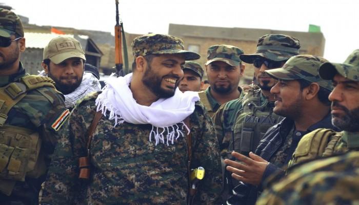 عراق الدولة أو الميليشيات؟