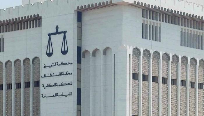 الحكومة الكويتية تمدد عقود شركات بنجالي متهم بالفساد