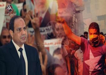 مصر في 30 يونيو.. حصاد 7 سنوات عجاف
