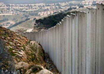 كيف مهدت أنظمة خليجية الطريق لإسرائيل للمضي في خطة الضم؟