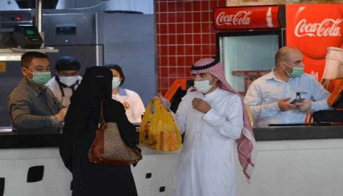 السعودية تسجل أكبر حصيلة وفيات بكورونا منذ 11 يوما