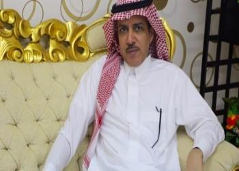 نقل الصحفي السعودي صالح الشيحي المفرج عنه لمستشفى بالرياض