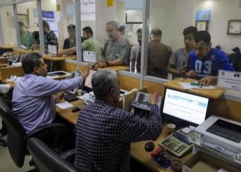 قطر تواصل توزيع منحة مالية على 100 ألف أسرة في غزة