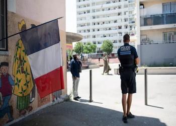 بلديات فرنسا.. نسبة امتناع تاريخيّة عن التصويت تقترب من 70%