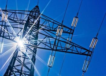 شركة تركية تعرض تزويد ليبيا بالكهرباء
