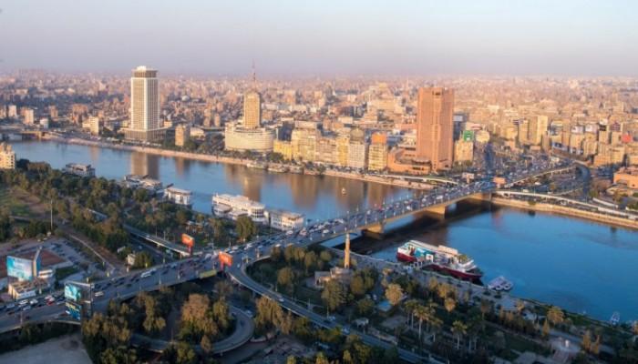 الاقتصاد المصري يواجه هذه المخاطر رغم صموده أمام كورونا