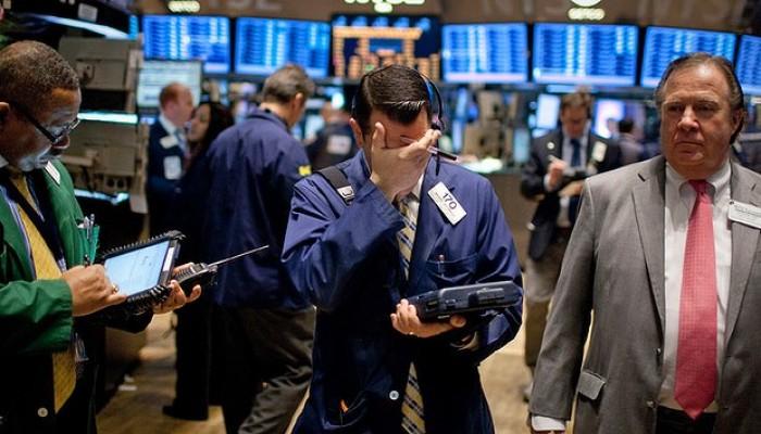 الاقتصاد العالمي.. انتعاش بعد ركود