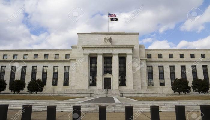تضارب مصالح في «الاحتياطي الفيدرالي»!
