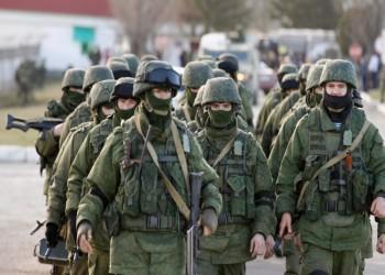 و.س.جورنال: روسيا ترسل المرتزقة لليبيا لترسيخ أقدامها ودعم حفتر