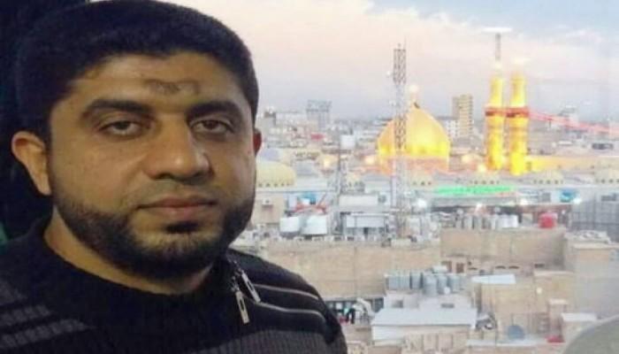 منظمتان حقوقيتان تطالبان بالتحرك لوقف إعدام بحرينيين اثنين