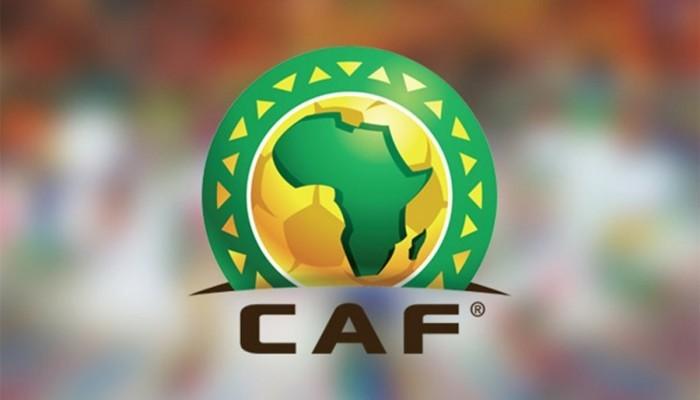 تأجيل كأس الأمم الأفريقية حتى 2022