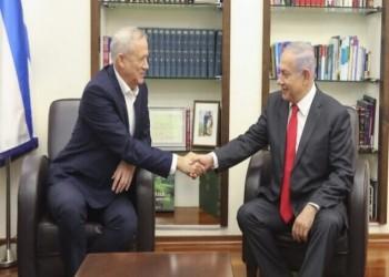 عشية موعد الضم... إيحاءات إسرائيلية لا تحسم الموقف