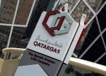 قطر للغاز وإكسون موبيل ترفضان وقف شركة هندية وارداتهما