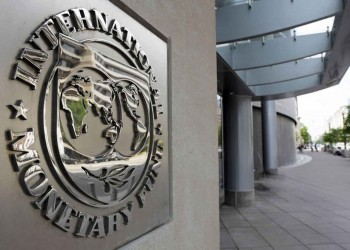 صندوق النقد يكشف تفاصيل إقراض مصر 5.2 مليار دولار