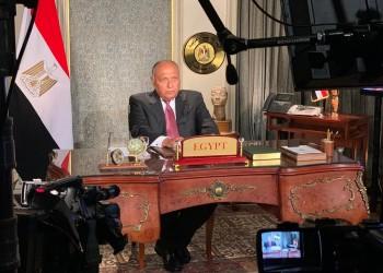 مصر: إثيوبيا رفضت تزويد اللجان الفنية بتقارير حول أمان سد النهضة