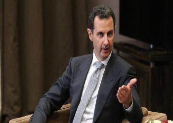 قانون قيصر.. هل حانت لحظة محاسبة بشار الأسد؟