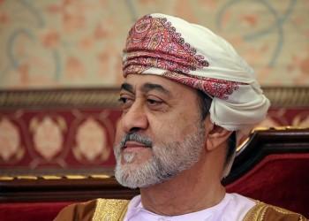 خيار السلطنة الصعب.. أموال الإنقاذ الخليجية مقابل الحياد السياسي