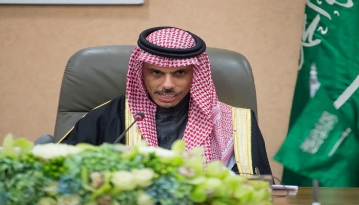 السعودية تحذر مجلس الأمن من خطر التمدد الإيراني
