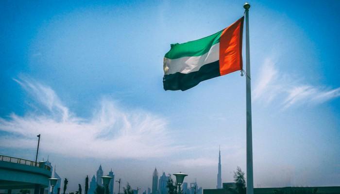 40 دولة تؤيد ترشيح الإمارات لعضوية مجلس الأمن