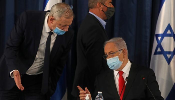 إسرائيل تتجه لضم مستوطنات لم تشملها صفقة القرن