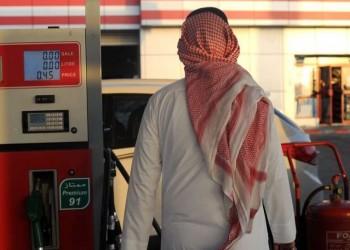 زيادة جديدة في أسعار البنزين بالسعودية.. تعرف عليها