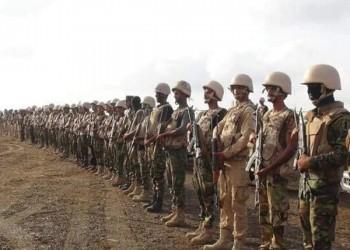 دارسة حقوقية تكشف حجم الانتهاكات بمراكز الاحتجاز في اليمن