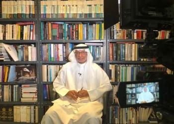 مجددا.. عبدالخالق عبدالله يدعو الجيش المصري لدخول ليبيا