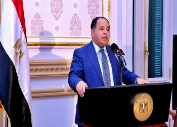 وزارة المالية المصرية تعلن بدء أكبر موازنة عامة في تاريخها