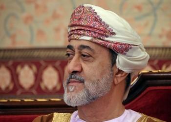 عصر الرقمنة.. عمان تراهن على المبادرات الإلكترونية لتجاوز أزمتها الاقتصادية